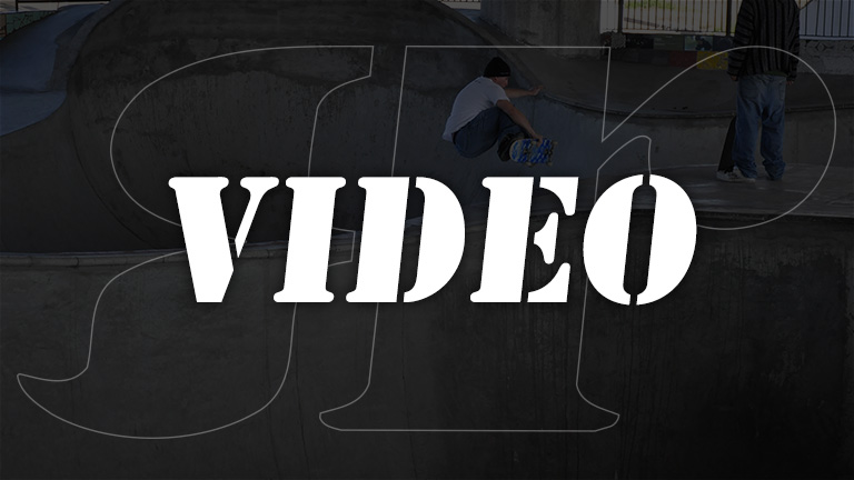REVOKED Video Footage