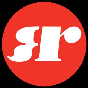 revoked dotcom sticker
